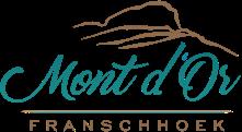 @MontdorFransch