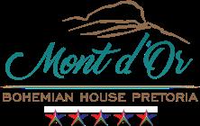 @MontdorPretoria
