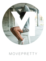 @movepretty