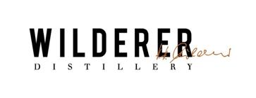 @Wilderer_SA
