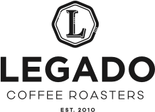 @LegadoCoffee