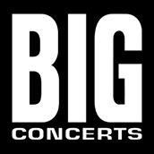 @BigConcerts