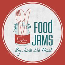 @foodjams