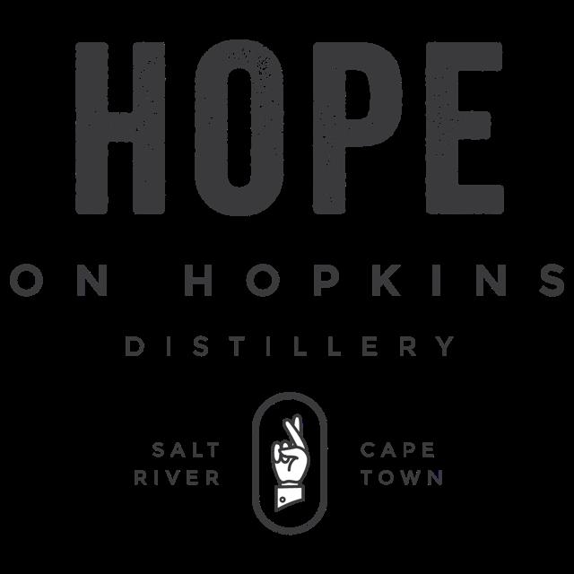 @HopeOnHopkins 