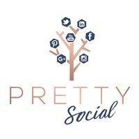 @get_pretty_social