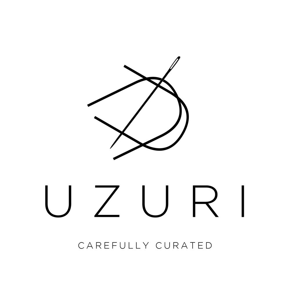 @uzuri_life