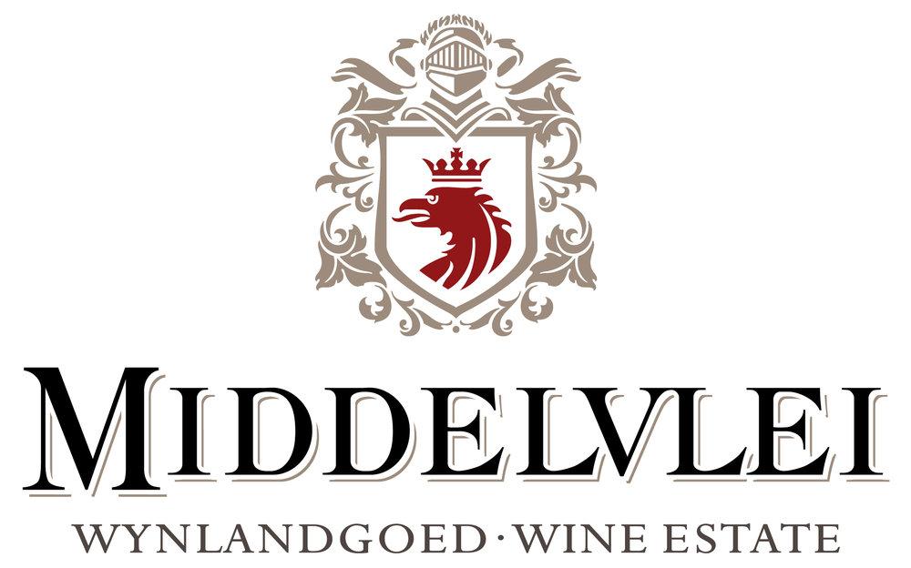 @Middelvlei_Wine