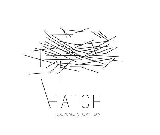 @Hatchcomm