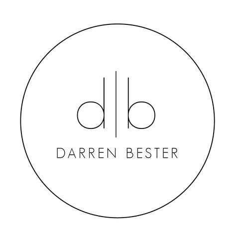 @darrenbester