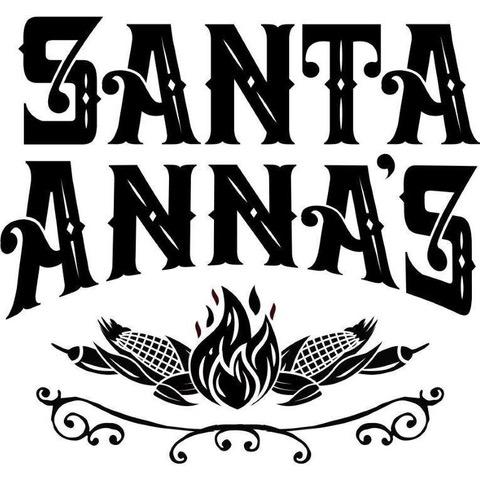 @SantaAnnasCT