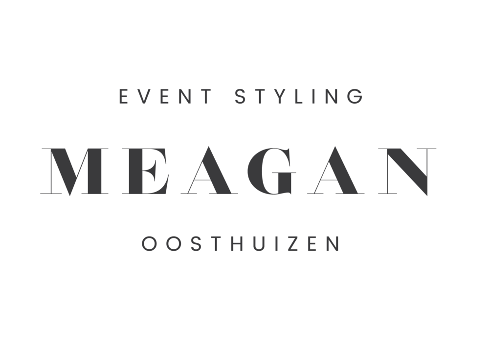 meagan-oosthuizen-logo-01.png