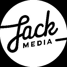 Jack & jones herren parka jacke hale short