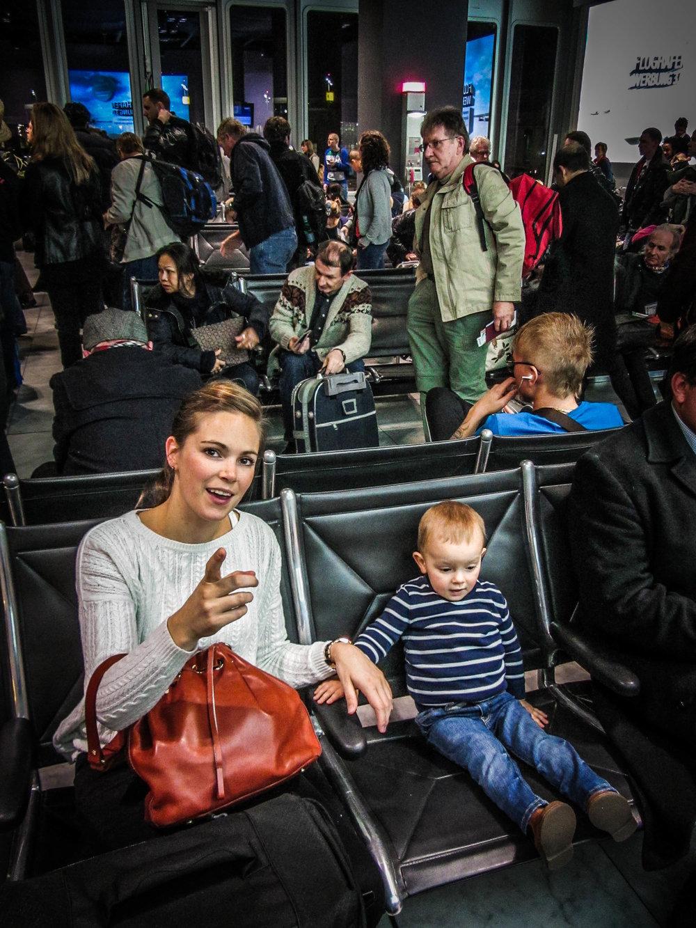 Reizen_met_kinderen_abu_Dhabi-0028.jpg