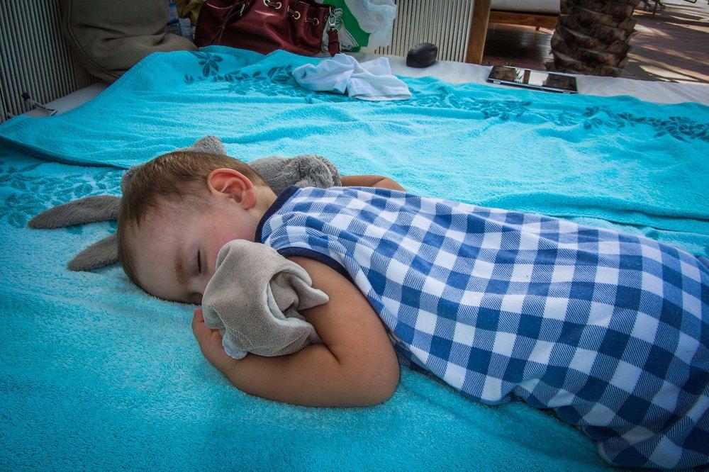 Reizen_met_kinderen_abu_Dhabi-0136.jpg