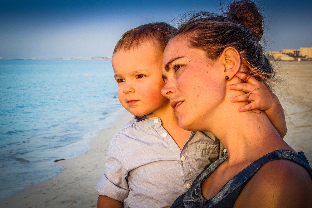 Reizen_met_kinderen_abu_Dhabi-0266.jpg