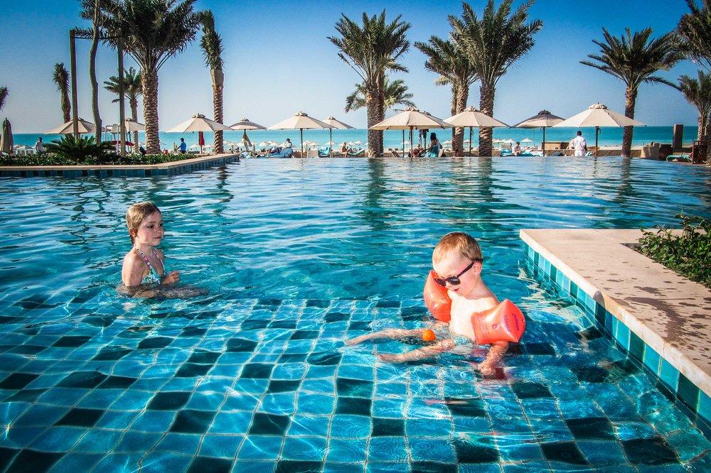 Reizen_met_kinderen_abu_Dhabi-0323.jpg