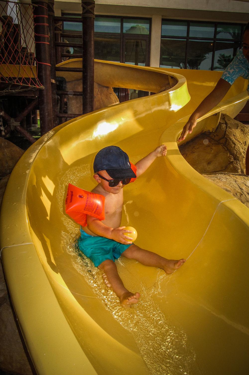 Reizen_met_kinderen_abu_Dhabi-0141.jpg