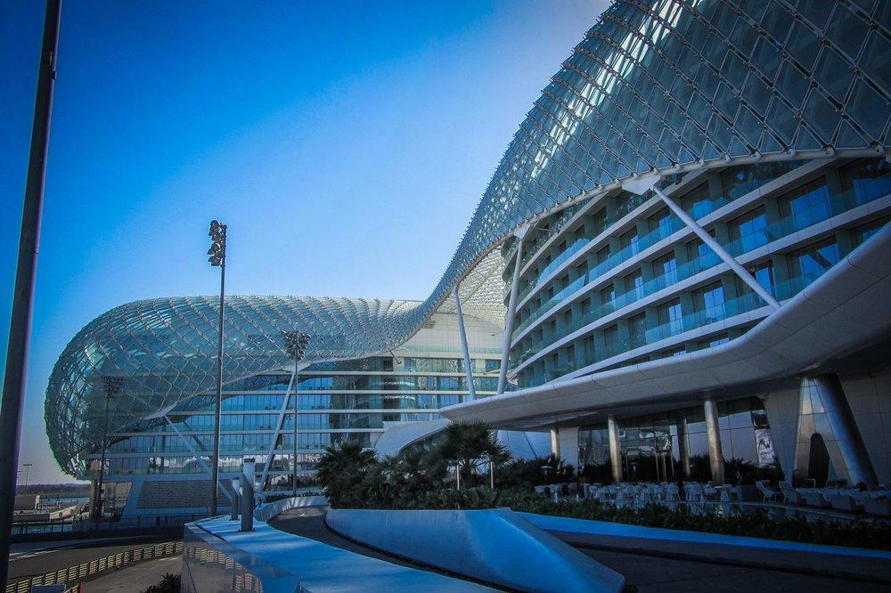 Reizen_met_kinderen_abu_Dhabi-0344.jpg