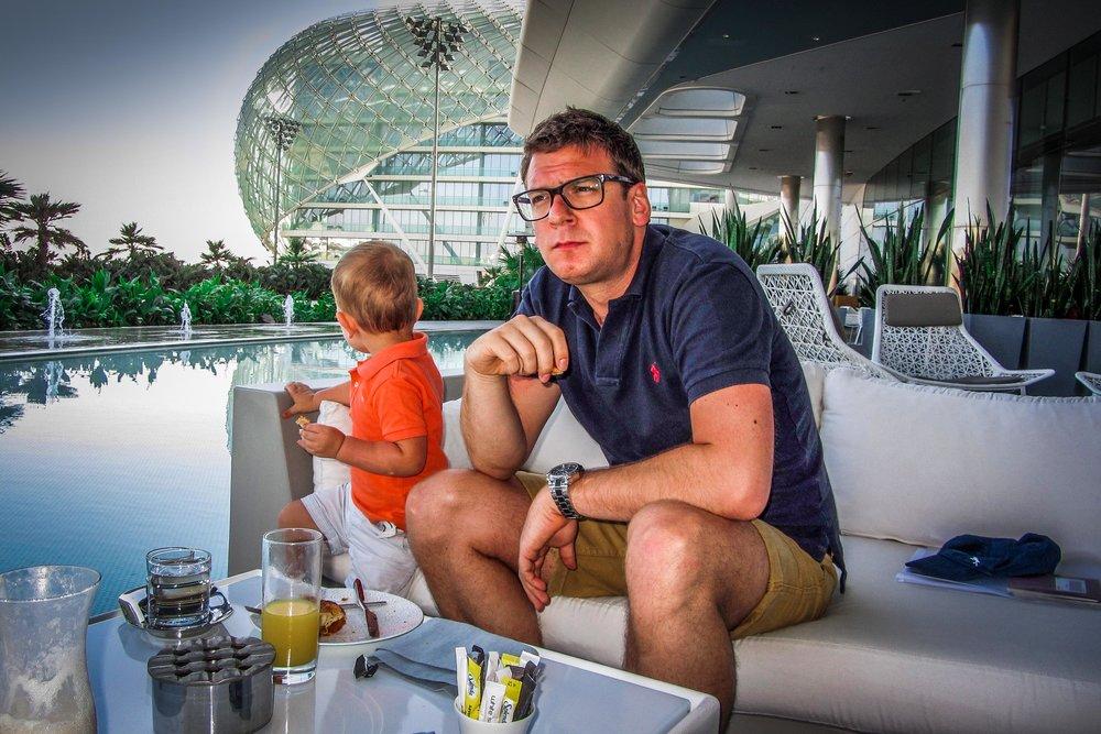 Reizen_met_kinderen_abu_Dhabi-0351.jpg