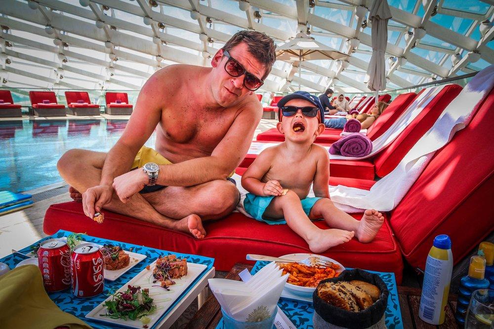 Reizen_met_kinderen_abu_Dhabi-2160.jpg