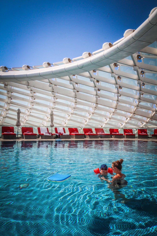 Reizen_met_kinderen_abu_Dhabi-2135.jpg