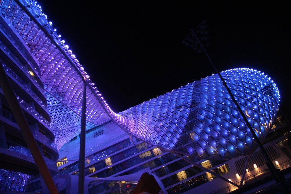 Reizen_met_kinderen_abu_Dhabi-2282.jpg