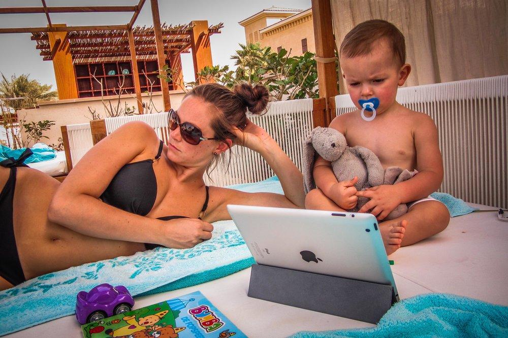 Reizen_met_kinderen_abu_Dhabi-0132.jpg