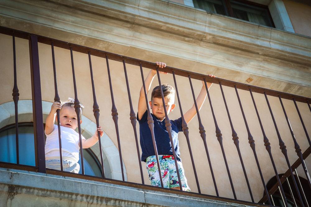 Reizen_met_kinderen_Casa_anamaria-6516.jpg