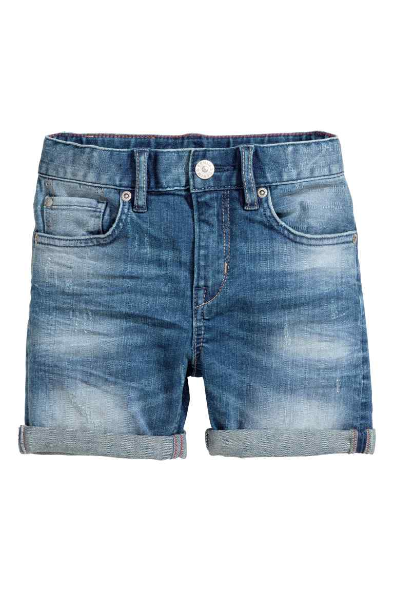 Withkidsontheroad_zomeroutfit_short2.jpg
