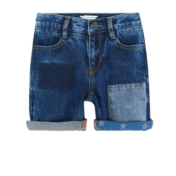 Withkidsontheroad_zomeroutfit_short3.jpg