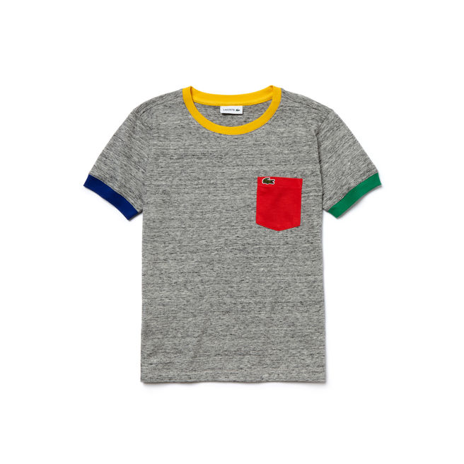 Withkidsontheroad_zomeroutfit_tshirt15.jpg