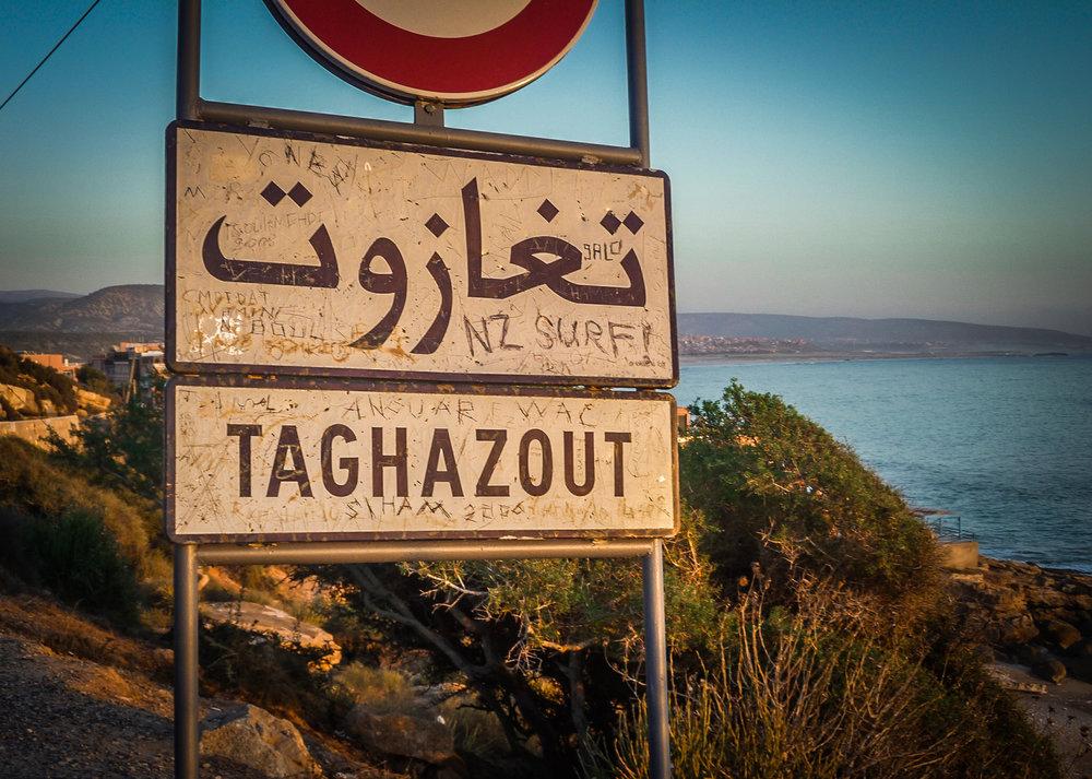 Taghazout - Marokko - Reizen met kinderen.jpg
