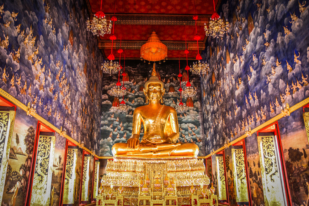 Reizen kinderen Thailand Bangkok Boeddha.jpg