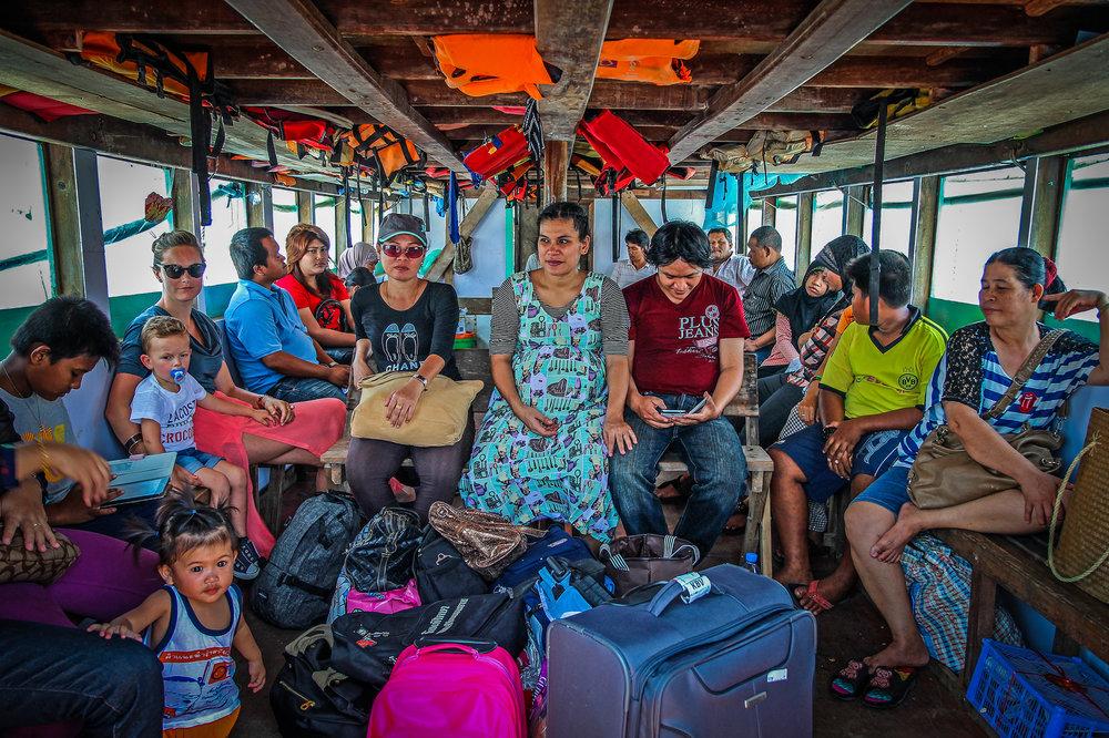 Reizen met Kinderen Thailand Zuiden Koh hong - taxiboat (2).jpg