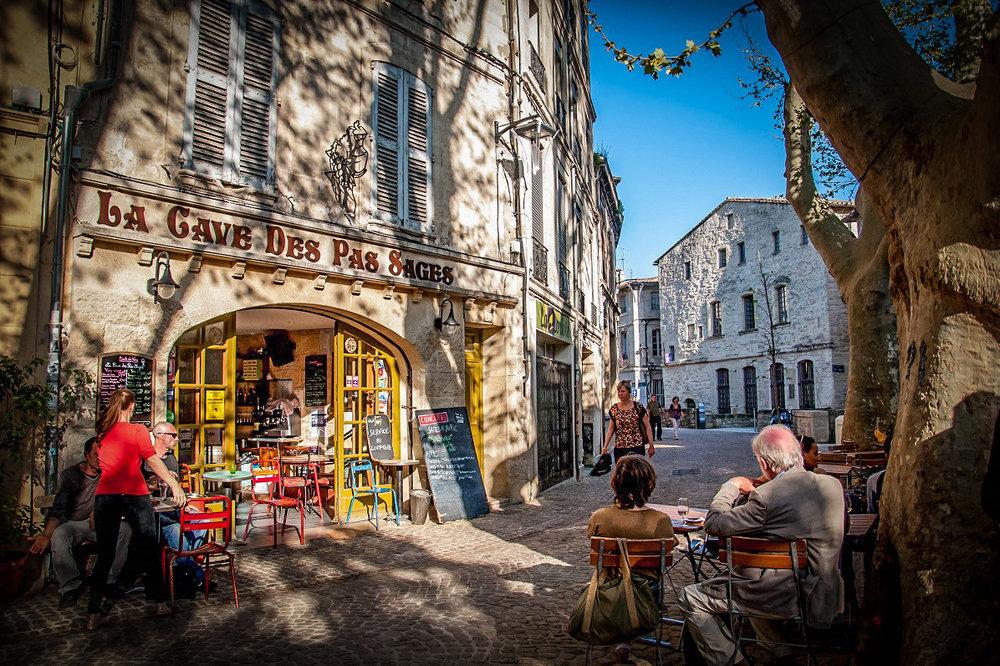 Avignon-Reizen met kinderen-5.jpg