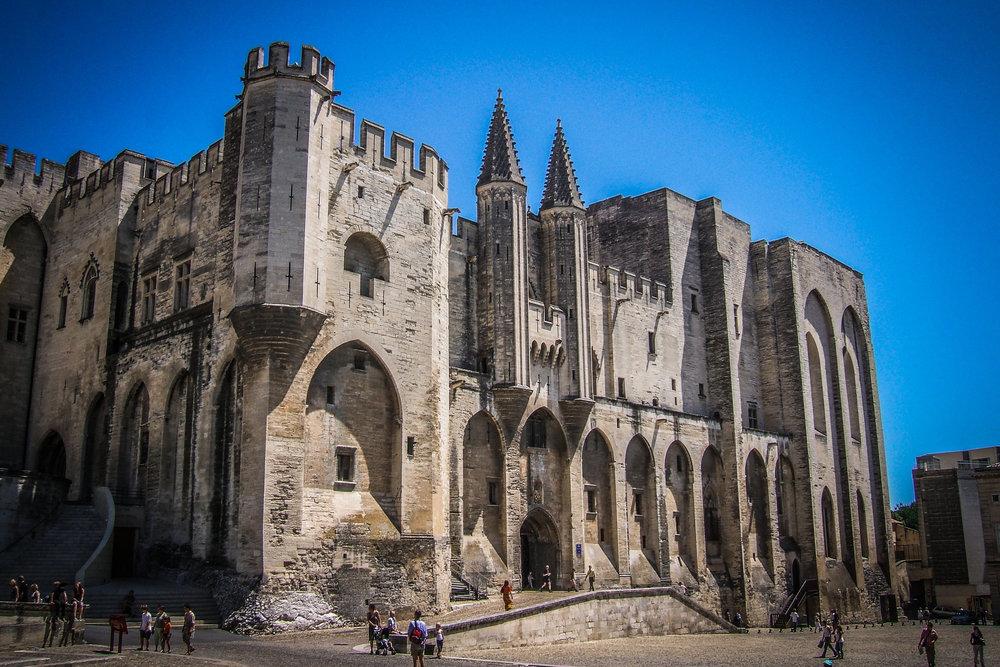 Avignon-Reizen met kinderen-7.jpg