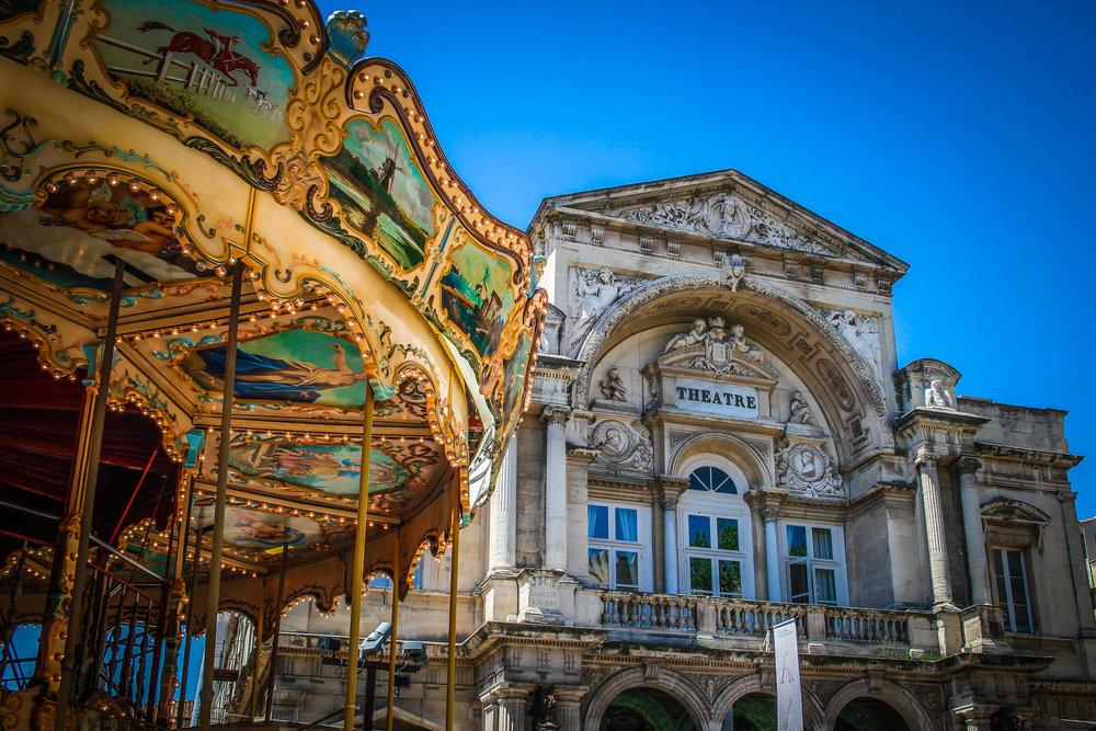 Avignon-Reizen met kinderen-6.jpg
