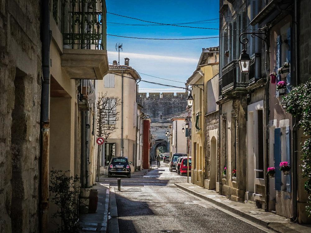 Aigues-Mortes -Reizen met kinderen-4.jpg