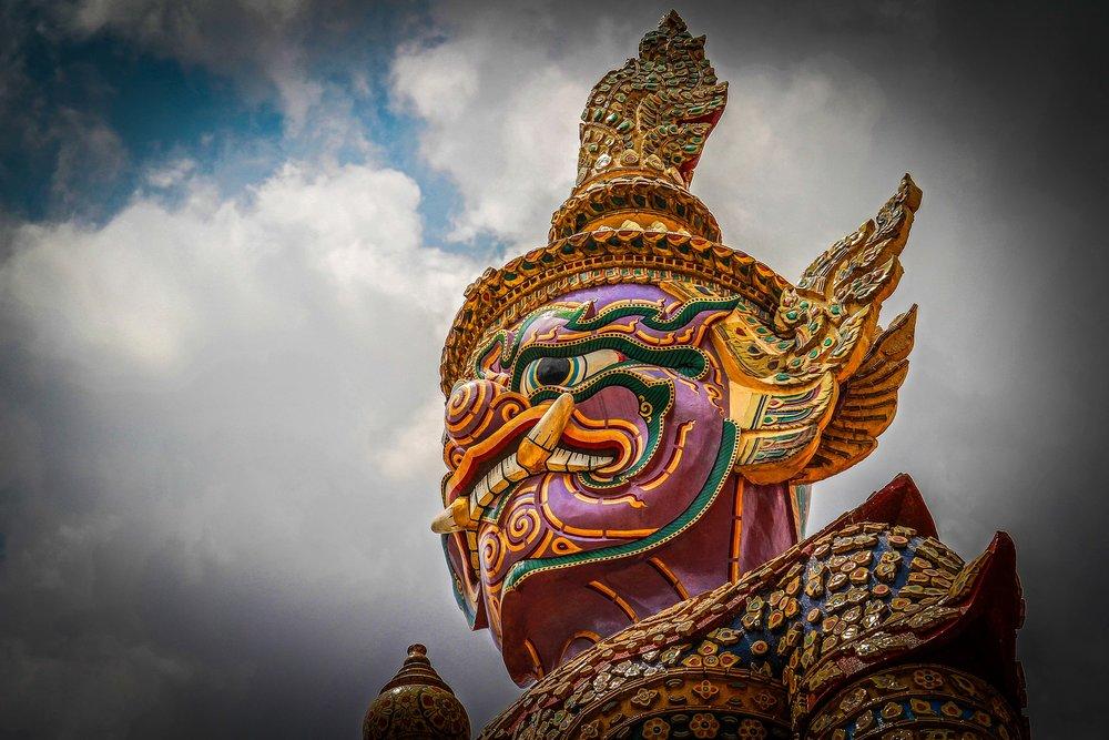 Bangkok - Koninlijk paleis  - Reizen met kinderen - withkidsontheroad-2.jpg