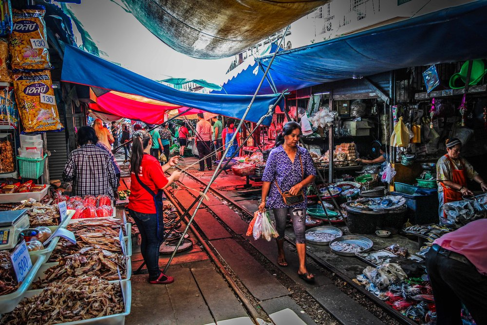 Bangkok - Maeklong railway  - Reizen met kinderen - withkidsontheroad-13.jpg
