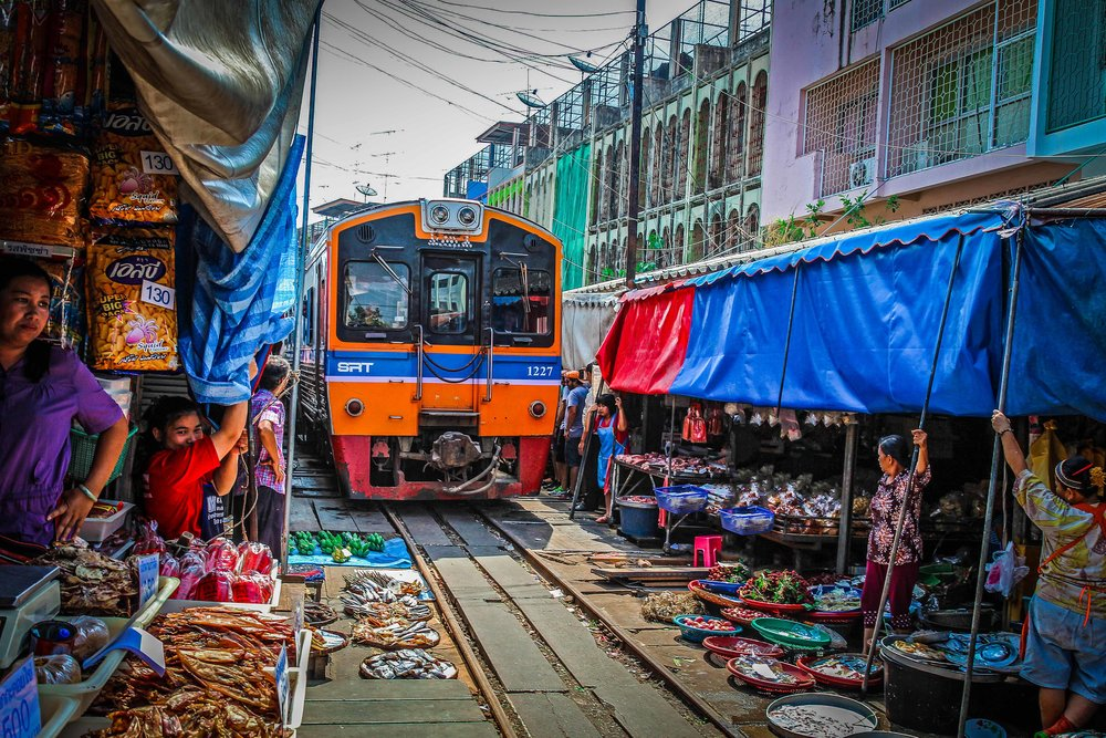 Bangkok - Maeklong railway  - Reizen met kinderen - withkidsontheroad-14.jpg