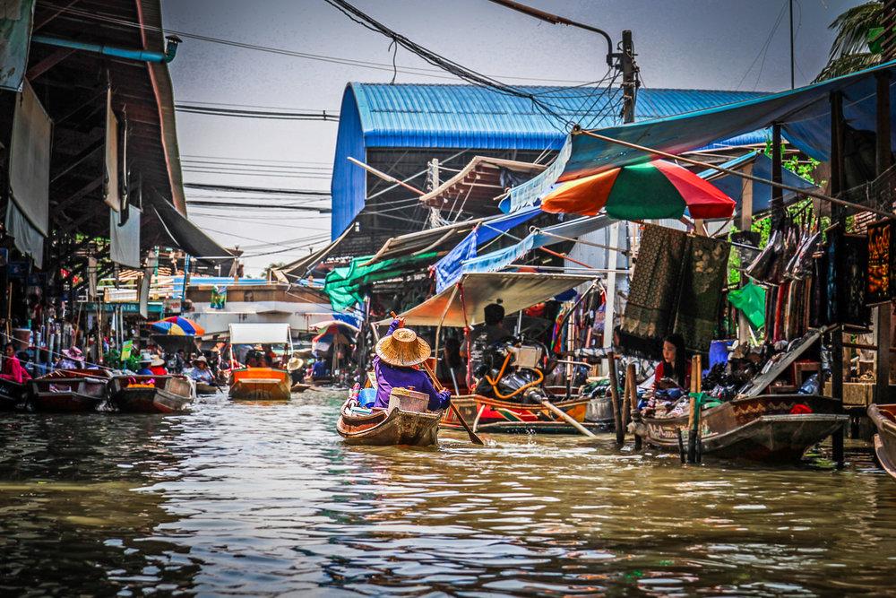 Bangkok - Damnoen Saduak  - Reizen met kinderen - withkidsontheroad-6.jpg