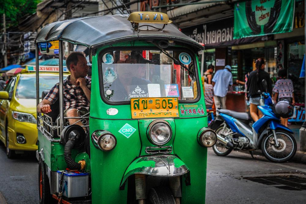 Bangkok - tuktuk  - Reizen met kinderen - withkidsontheroad-5.jpg