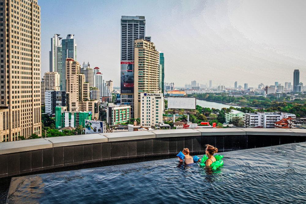 Bangkok - GRAND TERMINAL 21 HOTEL - Reizen met kinderen - withkidsontheroad.jpg