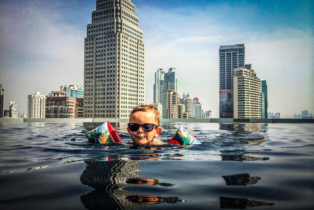 Bangkok - GRAND TERMINAL 21 HOTEL - Reizen met kinderen - withkidsontheroad-3.jpg