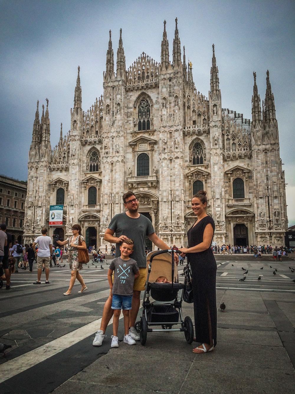 Milaan- Brera- navigli - duomo - Reizen met kinderen - withkidsontheroad-25.jpg