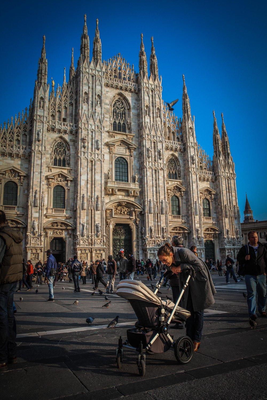 Milaan- Brera- navigli - duomo - Reizen met kinderen - withkidsontheroad-43.jpg