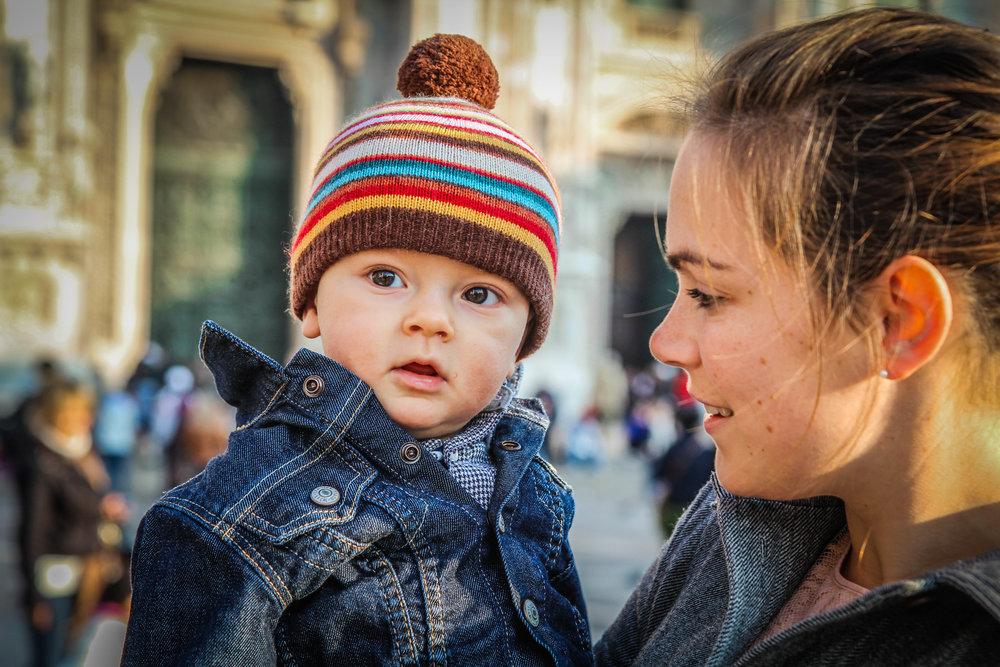Milaan- Brera- navigli - duomo - Reizen met kinderen - withkidsontheroad-45.jpg