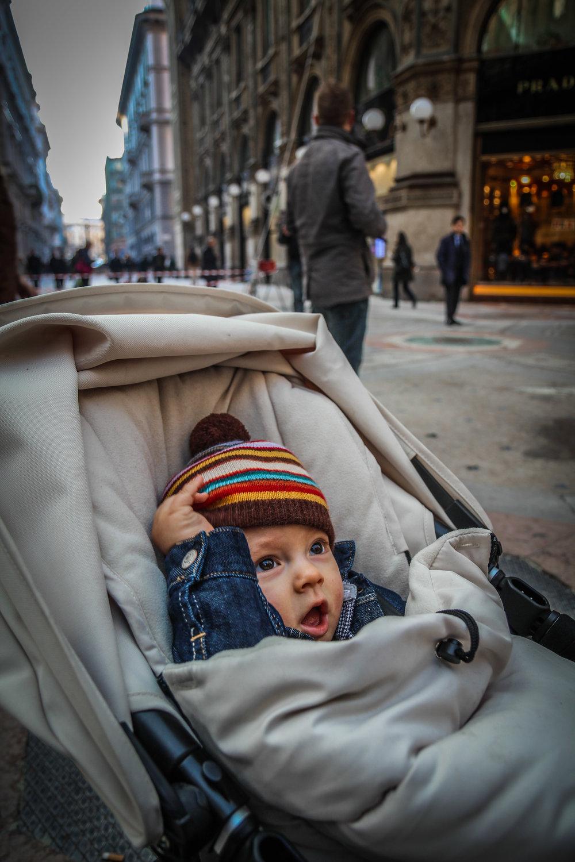 Milaan- Brera- navigli - duomo - Reizen met kinderen - withkidsontheroad-42.jpg
