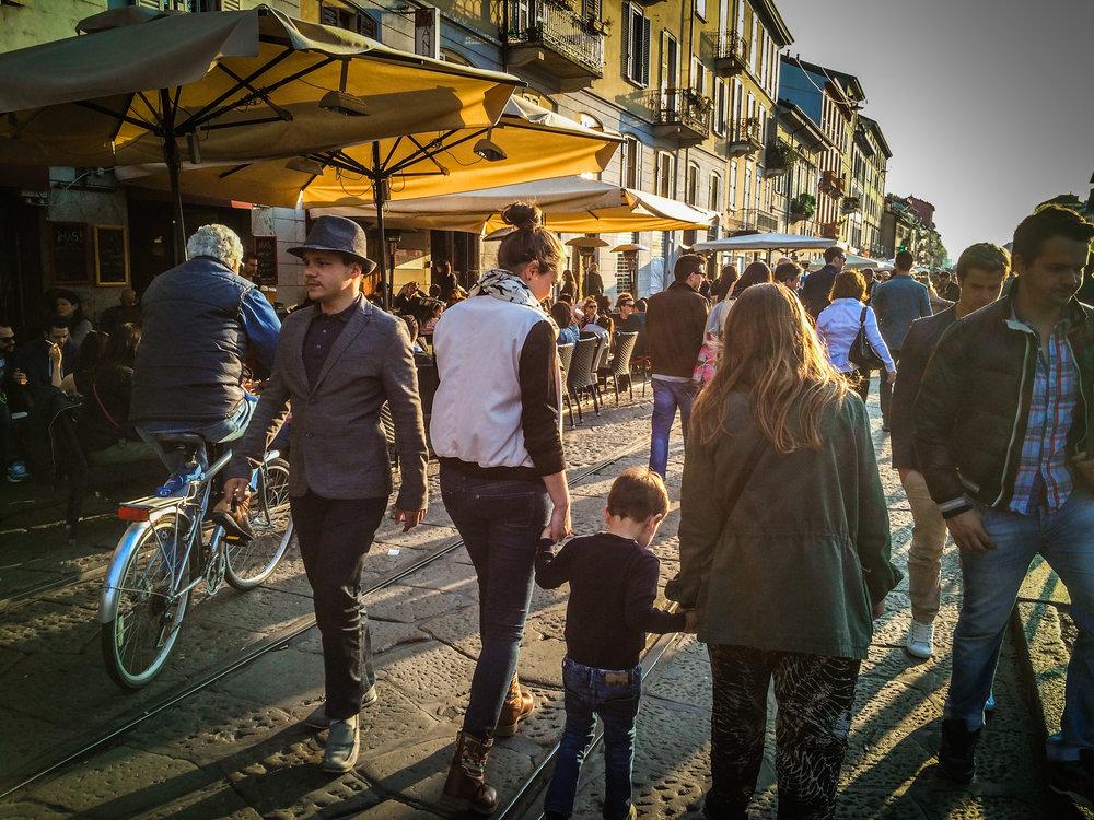 Milaan- Brera- navigli - duomo - Reizen met kinderen - withkidsontheroadab.jpg